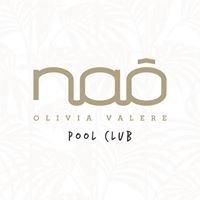 NAÔ Pool Club