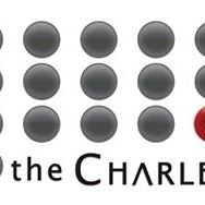 The Charlee Hotel Boutique