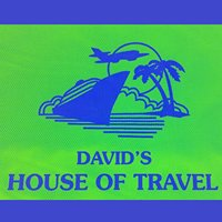 David's House of Travel