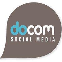 DoCom Social Media