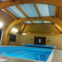 Plumstead Pool