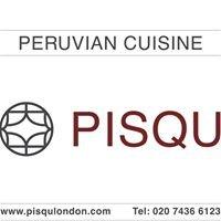 PISQU London