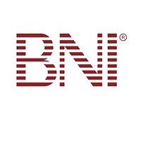 BNI Alaska Platinum Business Builders Chapter
