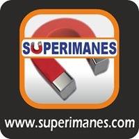 Superimanes.com
