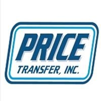 Price Transfer, Inc