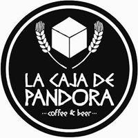 La Caja De Pandora OVI