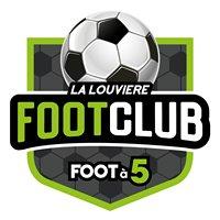 Foot Club La Louvière