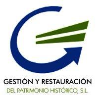 Gestión y Restauración del Patrimonio Histórico, S.L.