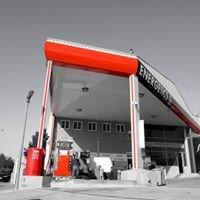 Energetics Low Cost Benzineres