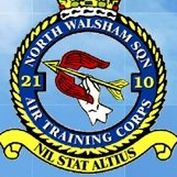 North Walsham Air Cadets