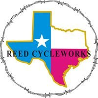 Reed CycleWorks