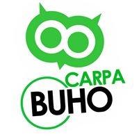 Carpa Buho vip-y zona oasis 2017- Feria de Albacete
