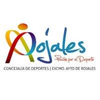 Concejalía de Deportes - Ayuntamiento de Rojales