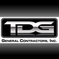 TDG General Contractors, Inc.