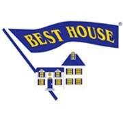 Best House Fuengirola - Costa Del Sol