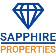 Sapphire Properties