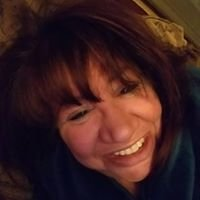 Massages, Facials & More by Michelle