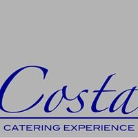 Costa Catering Experience