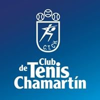 Club Tenis Chamartin