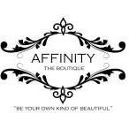 Affinity The Boutique
