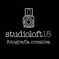 Studio Loft 18