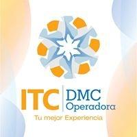 Itc Viajes Operadora Mayorista