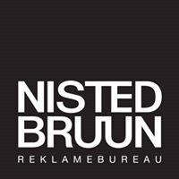 Nisted Bruun Reklamebureau a/s