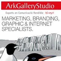 Ark Gallery Studio