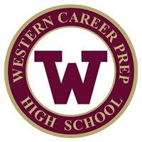 Western Career Prep High School