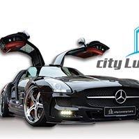 City Luxury Cars