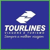 Tourlines Jardim Camburi