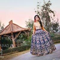 Wedding Flash by Faizan Shahid