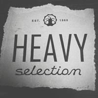 HEAVY Selection