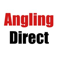 Angling Direct Crayford