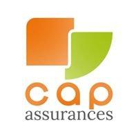 CAP'Assurances  Votre courtier en Assurances