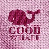 The Good Whale