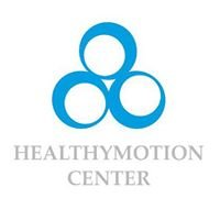 Healthymotion Center. Playa de San Juan, Alicante