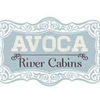 Avoca River Cabins