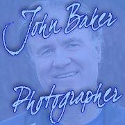 John Baker Photographer