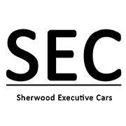 Sherwood Executive Cars Ltd