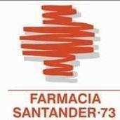 Farmacia Santander 73