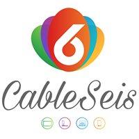 Cable 6 Villar