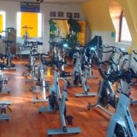 Spin-Box Fitness-CosmoSport