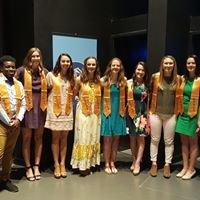 Coker College Honors Program