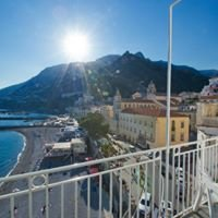 Amalfi Coast Vacation Rentals