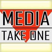 Media Take One