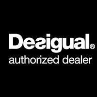Vélez-Málaga Authorized Dealer
