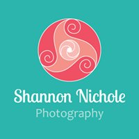Shannon Nichole Photography