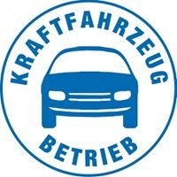 ZaWotec KFZ Technik Center Vienna