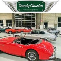 Dandy Classics